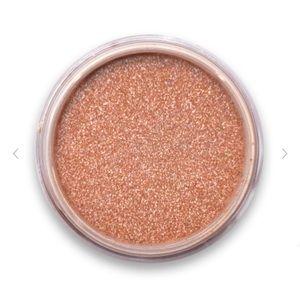 KKW Beauty Loose Body Shimmer - Bronze